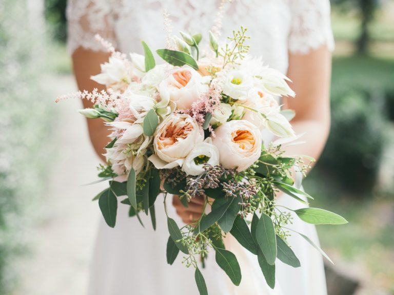 bouquet-buket-nevesta-svadba-wedding-bride
