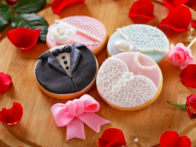wedding-sweet-petals-holiday
